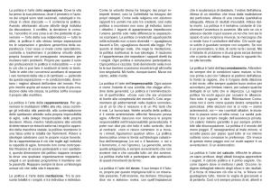 d-p-pdf-dieci-pugnalate-alla-politica-it-1.pdf