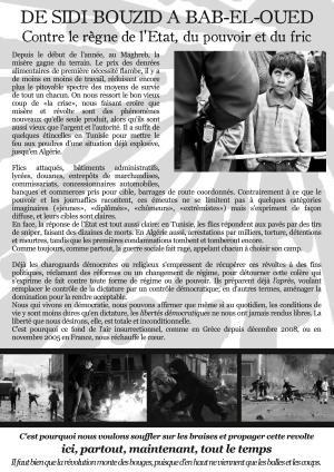 d-s-pdf-de-sidi-bouzid-a-bab-el-oued-2.pdf