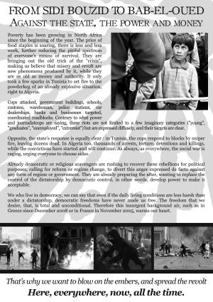 f-s-pdf-from-sidi-bouzid-to-bab-el-oued-1.pdf