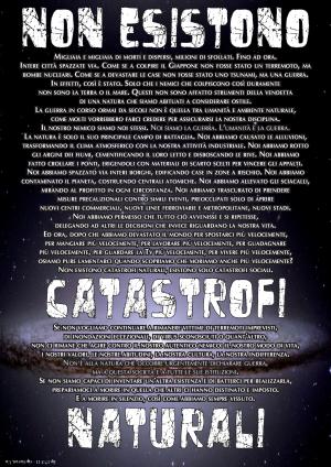 n-e-pdf-non-esistono-catastrofi-naturali-1.pdf