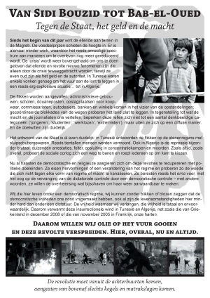 v-s-pdf-van-sidi-bouzid-tot-bab-el-oued-1.pdf